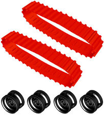 Lego RUBBER Treads (technic,mindstorms,tank,track,hub,loader,crane,caterpillar)