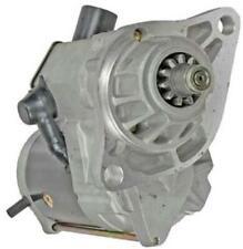 NEW STARTER MOTOR FITS CHEVROLET GMC TRUCK T5500 T6500 T7500 10461521 94052837