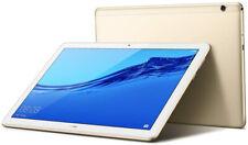 "TABLET HUAWEI Mediapad T5 10 Tablet wifi Display da 10.1"" in 3 GB RAM 32 GB GOLD"