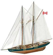 NEW Latina Bluenose II Ship Model Kit 22453