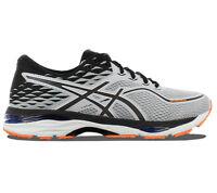 Asics Gel-Cumulus 19 Herren Laufschuhe Running Sport Fitness Schuhe T7B3N-9601