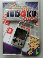 Nintendo Mini Classics Sudoku *** (Rare-SEALED) ***