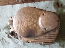 honda cb350 CL350 twin right engine clutch cover case 1969 1970 1971 1972 1973