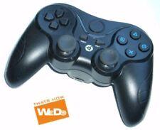 Accessori Gioteck per videogiochi e console Sony PlayStation 3