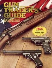 Gun Trader's Guide 2004