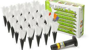 Plifix® Markierhilfe Set