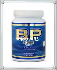 BP FIBER (Tonic Life) reflux and gastritis