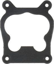 Carburetor Mounting Gasket-4BBL Mahle G26792