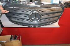 NEU Kühlergrill Frontgrill Grill Mercedes Sprinter W906 A9068880523 Ab 2013 MOPF