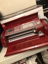 Cricut cake Electronic Cutting machine Cake decorating