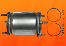 KATALYSATOR CHEVROLET AVEO/KALOS/LACETTI/REZZO 1.2 -1.6 53-80kW F14S3 A16DMS 05