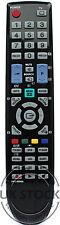Para Samsung bn59-00940a, bn5900940a