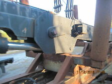 Prentice Loader In other Heavy Equipment Parts & Accessories