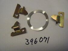 NEW OMC STARTER PAWL KIT  PN 396071