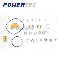 Turbo kit de réparation Renault Laguna Megane Scenic Espace 1.9 dci 120 GT1749V