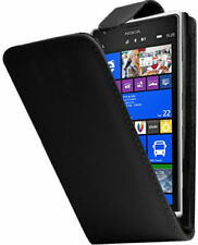 Plain Case/Cover for Nokia Lumia 925