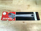 New Old Stock Crescent USA 8in Adjustable Wrench 200mm Vintage NOS
