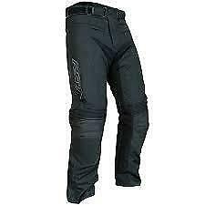 RST SYNCRO PLUS WATERPROOF TEXTILE TROUSER