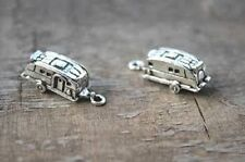 CAMPER RV Camping Trailer Motor Home CHARM - Adorable! Great Gift! 1 Piece