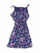 EpicThreads платье лето& 25% СКИДКА на 5 вещей+от 3,5$/фт пересылка в бывш СССР*