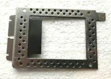 "Genuine Sony Vaio VPCS1 PCG-51111M Series 13.3"" Laptop HDD Hard Drive Caddy"