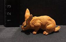 Kaiyodo Furuta Choco Q Pet Animal 5 Flemish Giant Rabbit Figure B