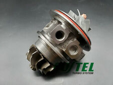TD04HL4S 28231-2C600 90142-01080 For Hyundai Genesis Coupe 2.0T turbo 2012-14
