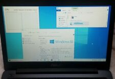 Asus E402M  N2840/2.16GHz/32GB/2GB/Win10 Home like a new