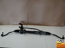 1998 MERCEDES ML320 W163 POWER STEERING GEAR RACK AND PINION OEM 7852501372