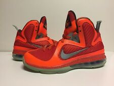 Lebron 9 Big Bang Galaxy All Star Retro Jordan Kobe Kd Not Lot 1 2 3 4 5 6 7 8