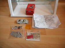 Model Resin Kit BBR Ferrari 360 Modena GT on 1:43 in Box