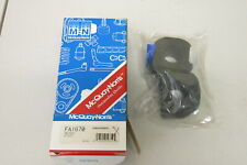 Nos McQuay-Norris Suspension Stabilizer Bar Bushing Front fit Dodge (FA1670)