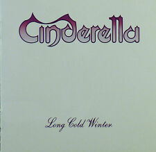 CD-Cinderella-Long Cold INVERNO-a50