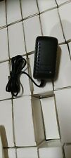 AC Adapter Charger For PASLODE BATTERY 901230 900477 404717 FRAMING Power