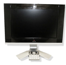 Polycom HDX 4000 4002 HD Desk Top Video Conferencing Telepresence VC System