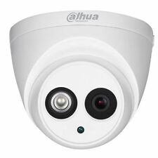 DAHUA HDCVI 1080p 4Mp EYEBALL CAMERA 3.6mm  HAC-HDW1400EMP IP67 IR up to 50m
