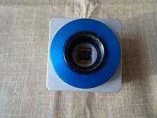 Smi SensoMotoric Instruments High Speed Camera Cam 6 CameraLink CamLink