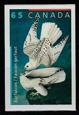 Canada postfris 2003 MNH 2109 - Vogels / Birds