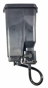 Mercedes-Benz Activated Carbon Filter X164 Gl W463 G-Model A1644700859