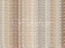 NORO ::Silk Garden #269:: silk mohair wool yarn Ivory-Taupe