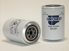 New Fuel Filter CARQUEST 86281 FREE Shipping!!!