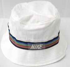 6bc97ad2e18 Nike Fisherman s Hat Sun Holiday Bucket Hat Cap Unisex Men s  Women s 119548