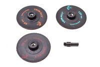 Forney 72454 Trim-Kut Cutting Wheels NOS