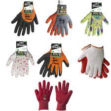 Gartenhandschuhe Schutzhandschuhe Arbeitshandschuhe Kinderhandschuhe BRADAS