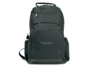 ASA AirClassics® Pilot Backpack