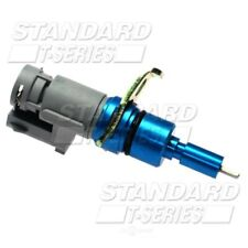 Auto Trans Output Shaft Speed Sensor-Vehicle Speed Sensor Standard SC46T
