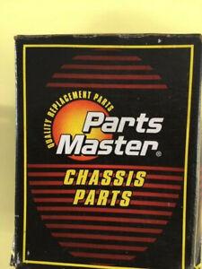 Parts Master K80012 Ball Joint