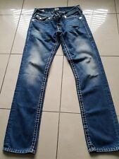 Mens true religion jeans 30