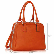 Weekend Metallic Handbags