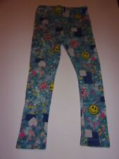 Disney: Girls/Toddlers 3T Leggings